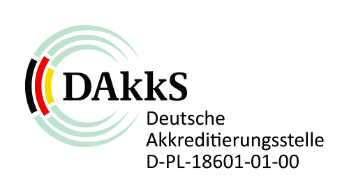 DAkkS, German Accreditation Body